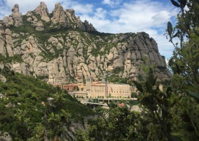 montserrat-spain-hiking-trails-near-barcelona-26