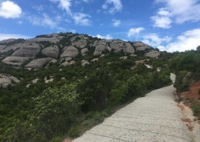 montserrat-spain-hiking-trails-near-barcelona-27