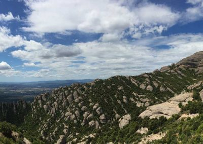 montserrat-spain-hiking-trails-near-barcelona-29