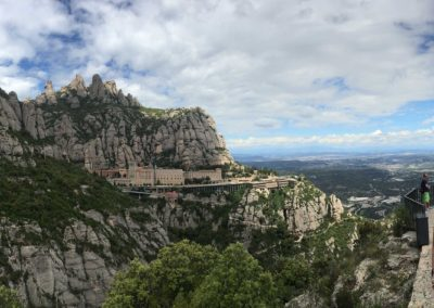 montserrat-spain-hiking-trails-near-barcelona-3
