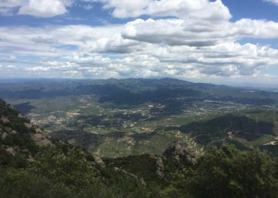 montserrat-spain-hiking-trails-near-barcelona-36