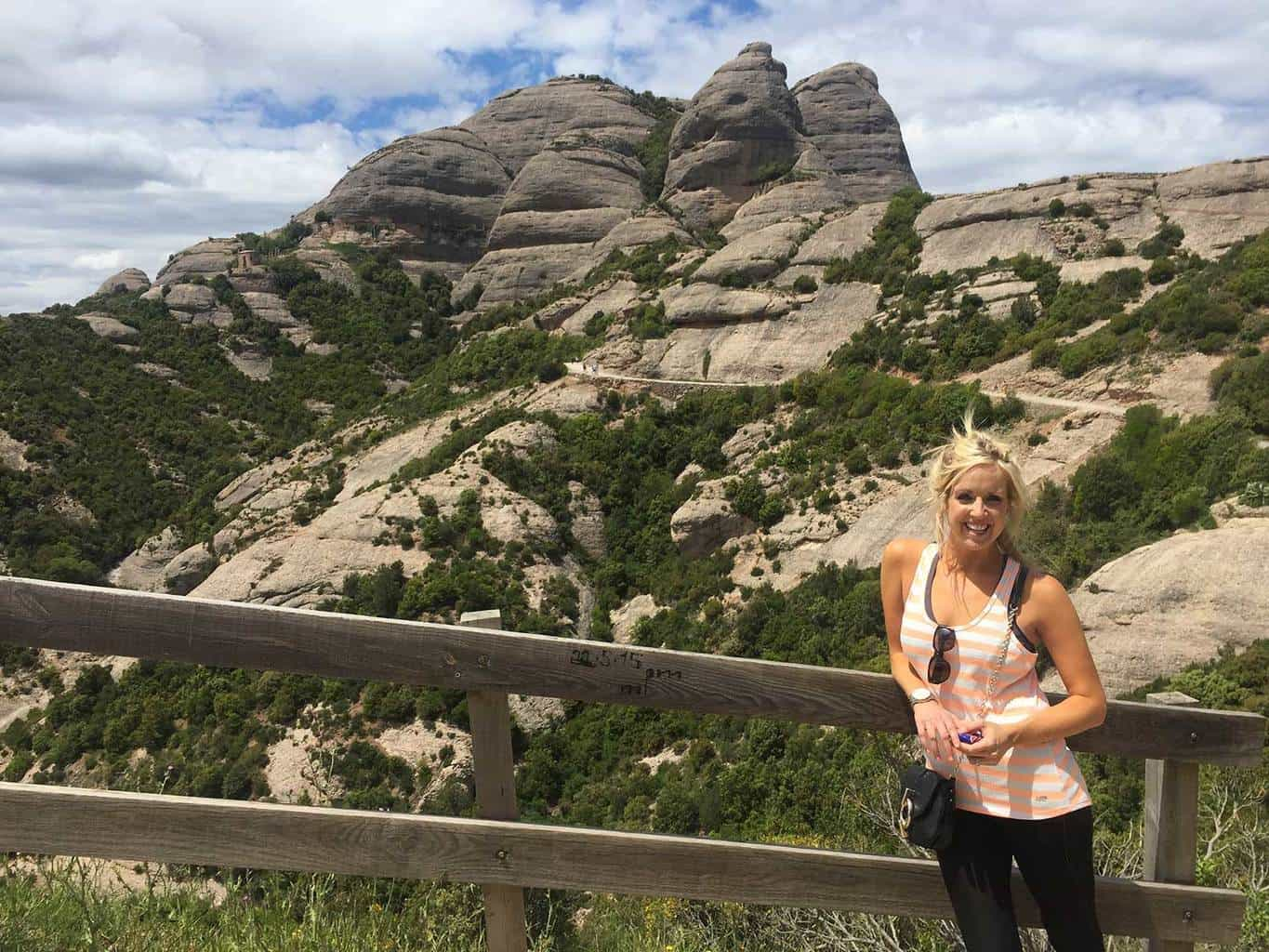 montserrat-spain-hiking-trails-near-barcelona-37