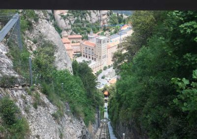 montserrat-spain-hiking-trails-near-barcelona-38