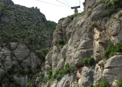 montserrat-spain-hiking-trails-near-barcelona-39