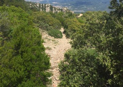 montserrat-spain-hiking-trails-near-barcelona-5
