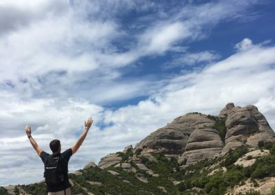 montserrat-spain-hiking-trails-near-barcelona-8