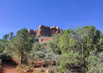 cathedral-rock-sedona-arizona-best-hikes-trails-13