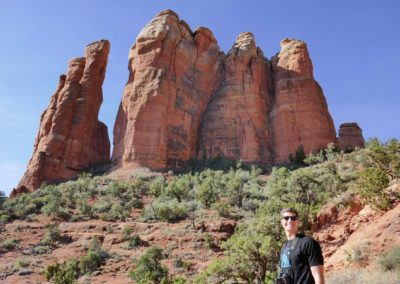 cathedral-rock-sedona-arizona-best-hikes-trails-16