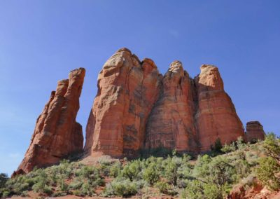 cathedral-rock-sedona-arizona-best-hikes-trails-18