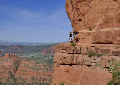 cathedral-rock-sedona-arizona-best-hikes-trails-2