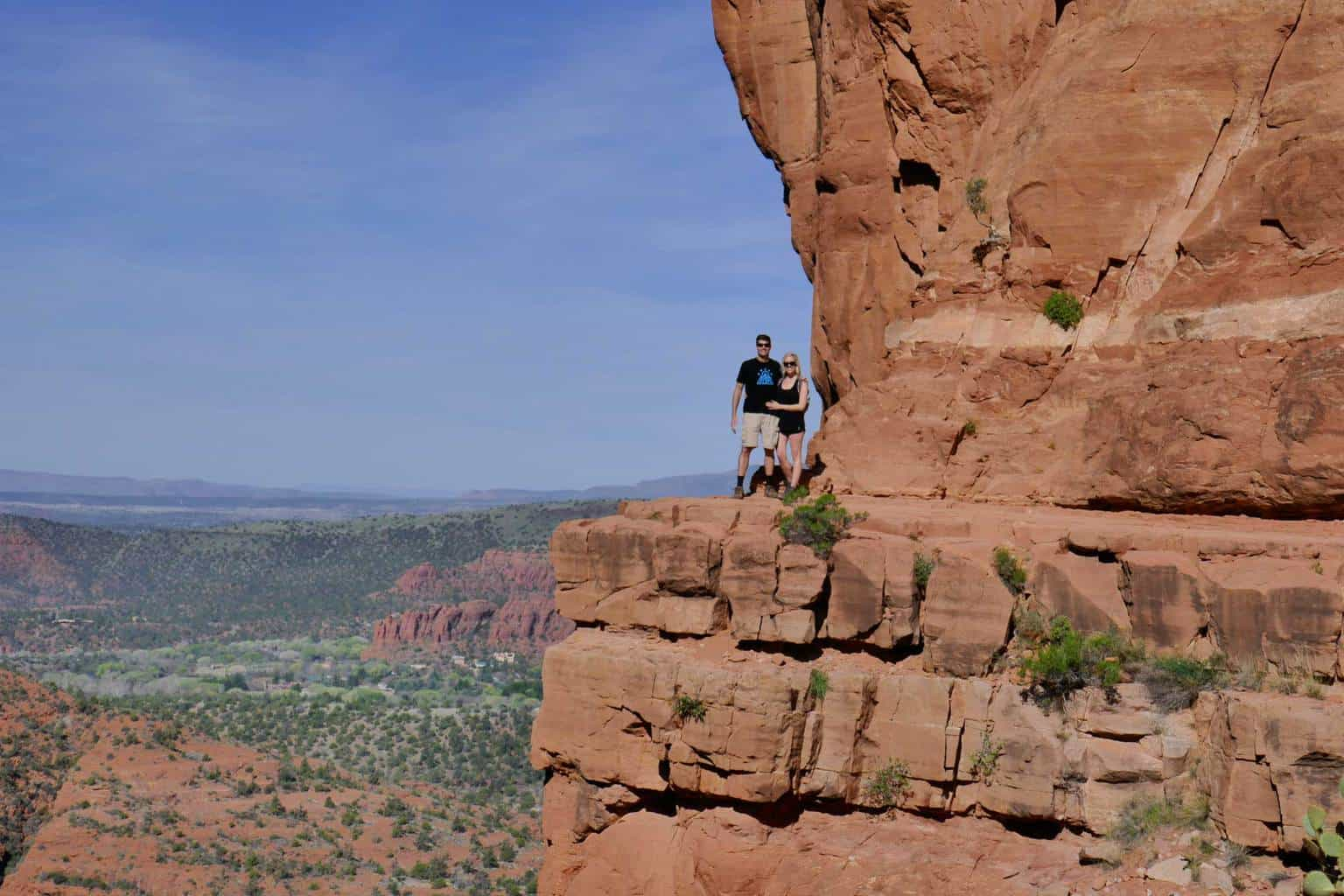 cathedral-rock-sedona-arizona-best-hikes-trails-21