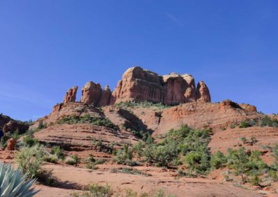 cathedral-rock-sedona-arizona-best-hikes-trails-4