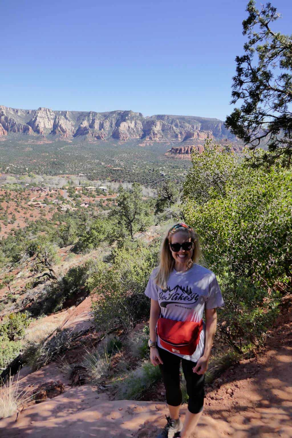 old-airport-mesa-trail-loop-sedona-arizona-10