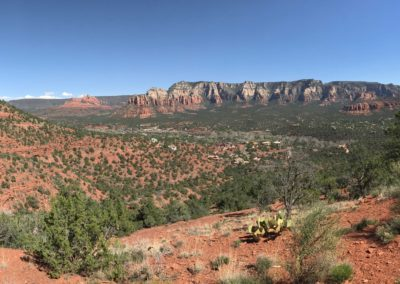 old-airport-mesa-trail-loop-sedona-arizona-12