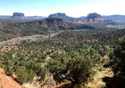 old-airport-mesa-trail-loop-sedona-arizona-13