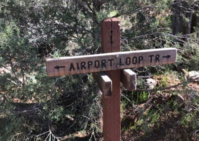 old-airport-mesa-trail-loop-sedona-arizona-14
