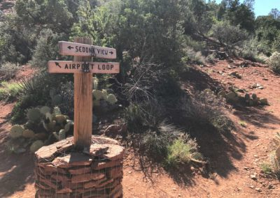old-airport-mesa-trail-loop-sedona-arizona-15