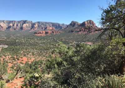 old-airport-mesa-trail-loop-sedona-arizona-2