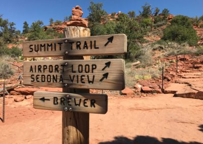 old-airport-mesa-trail-loop-sedona-arizona-3