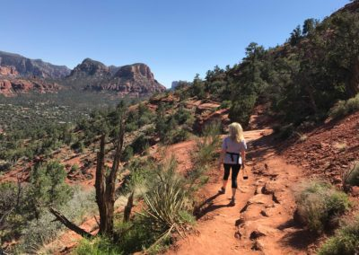 old-airport-mesa-trail-loop-sedona-arizona-4