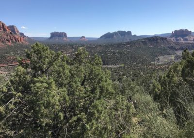 old-airport-mesa-trail-loop-sedona-arizona-6