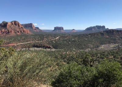 old-airport-mesa-trail-loop-sedona-arizona-7