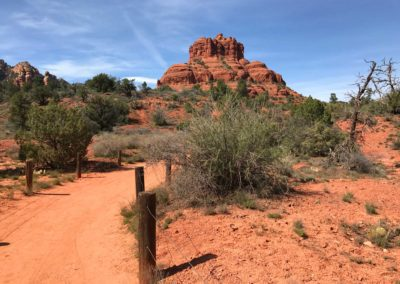 sedona-bell-rock-courthouse-trail-11