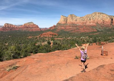 sedona-bell-rock-courthouse-trail-17