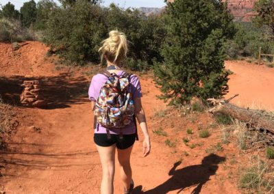 sedona-bell-rock-courthouse-trail-21