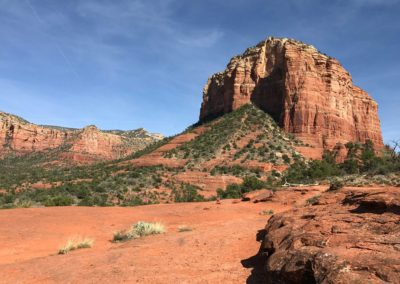 sedona-bell-rock-courthouse-trail-25
