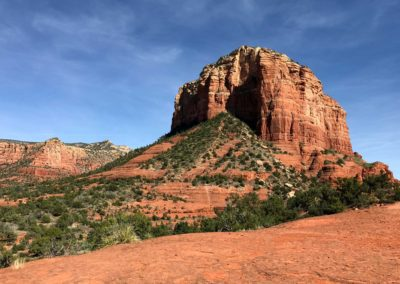 sedona-bell-rock-courthouse-trail-26