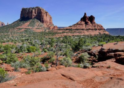 sedona-bell-rock-courthouse-trail-27