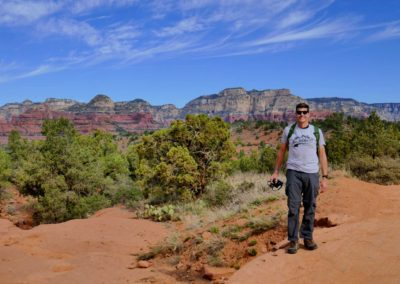 sedona-bell-rock-courthouse-trail-28