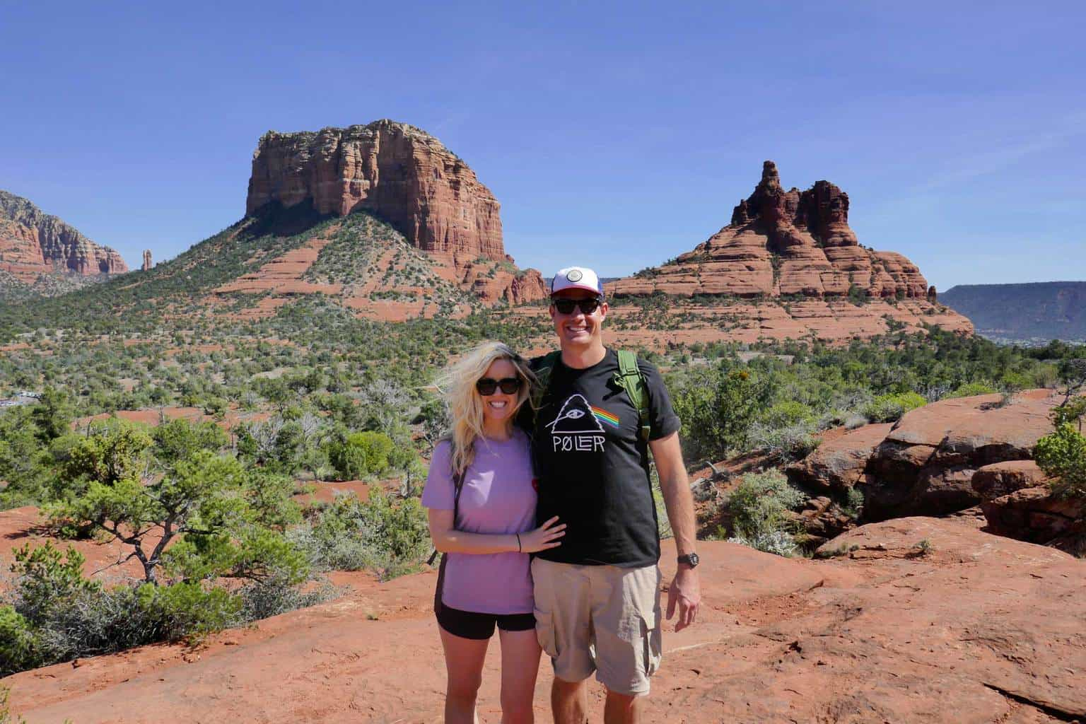 sedona-bell-rock-courthouse-trail-33