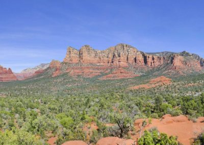 sedona-bell-rock-courthouse-trail-37