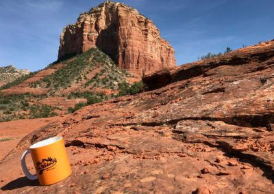 sedona-bell-rock-courthouse-trail-4