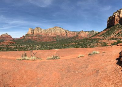 sedona-bell-rock-courthouse-trail-40