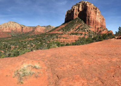 sedona-bell-rock-courthouse-trail-47