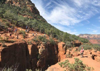 sedona-hiking-trail-devils-bridge-11