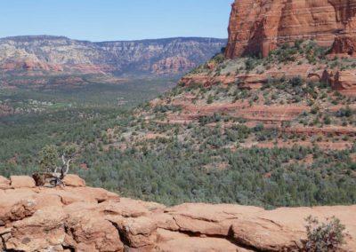 devils bridge, sedona hikes, best places to hike in sedona, where to hike in sedona, sedona hiking trail