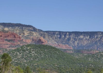 sedona-hiking-trail-devils-bridge-18