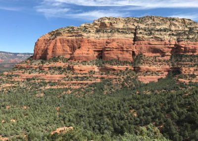 sedona-hiking-trail-devils-bridge-2