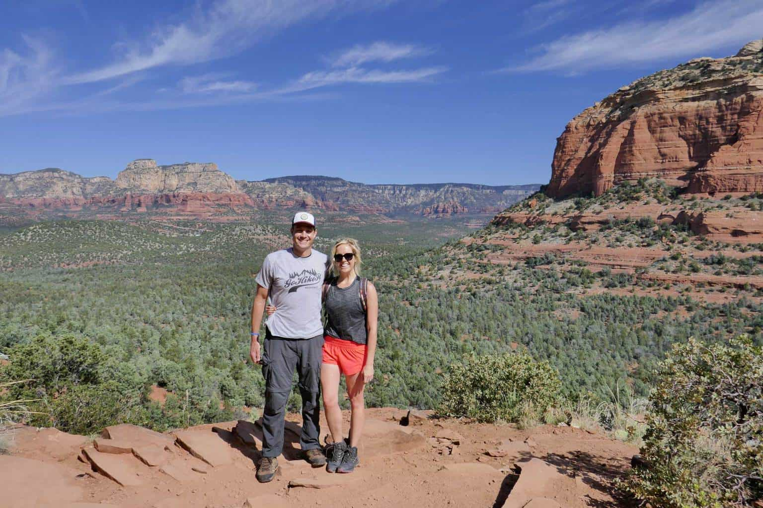 sedona-hiking-trail-devils-bridge-21