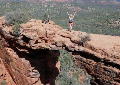 sedona-hiking-trail-devils-bridge-24