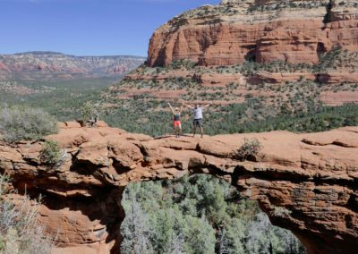 sedona-hiking-trail-devils-bridge-26