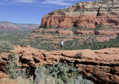 sedona-hiking-trail-devils-bridge-29