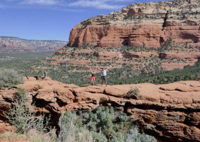 sedona-hiking-trail-devils-bridge-29