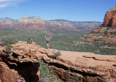 sedona-hiking-trail-devils-bridge-32