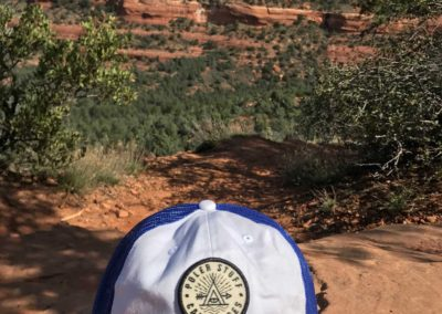 sedona-hiking-trail-devils-bridge-4