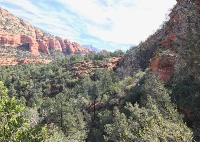 sedona-hiking-trail-devils-bridge-5